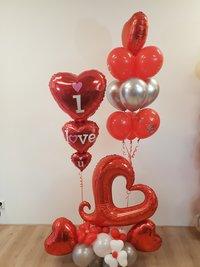 Valentijn ideeen