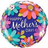 Heliumtros moederdag Medium_