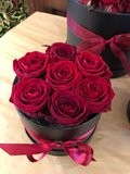 Lovedeco - Valentijn rozenbox small